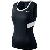 Nike Power Women's Tennis Tank