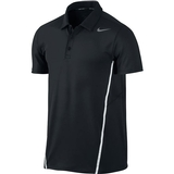 Nike Sphere Men`s Tennis Polo