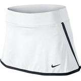 Nike Power Women`s Tennis Skirt