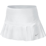 Nike Woven Pleated Women`s Tennis Skirt