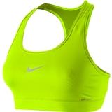 Nike Pro Women`s Tennis Bra