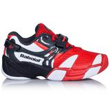 Babolat Propulse 3 Junior's Tennis Shoe