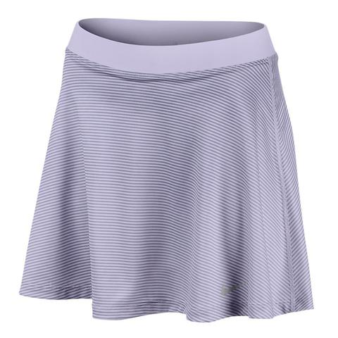 Nike Df High Waisted Women's Tennis Skirt