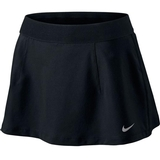 Nike Slam Women`s Tennis Skirt