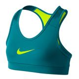 Nike Ya Hypercool Girl`s Tennis Bra