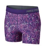 Nike Pro Gfx Boy's Girl's Tennis Short