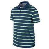 Nike Rally Sphere Men`s Tennis Polo