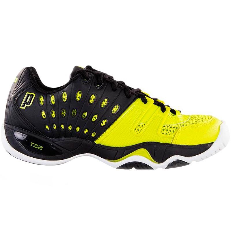 Prince Tennis Shoes T Mens