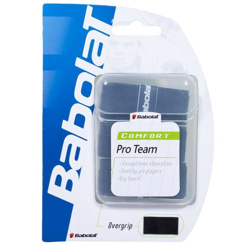 Babolat Pro Team Tennis Overgrip