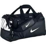 Nike Team Training Small Duffel Bag