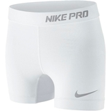Nike Pro Girl`s Tennis Short