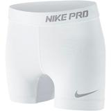 Nike Pro Boy`s Girl`s Tennis Short