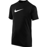 Nike Legend S/S Boy`s Tennis Top