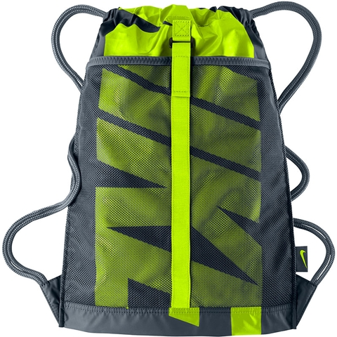 Nike Ultimatum Gymsack