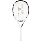 Yonex EZONE XI 107 Tennis Racquet