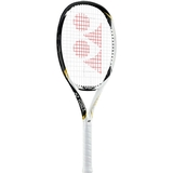 Yonex EZONE XI 115 Tennis Racquet