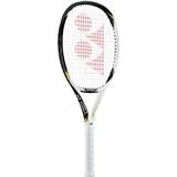 Yonex EZONE XI 115 Tennis Racquet