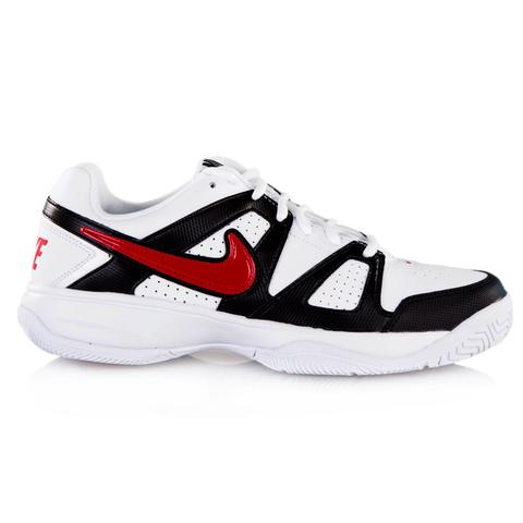 Nike City Court Vii Men's Tennis Shoes
