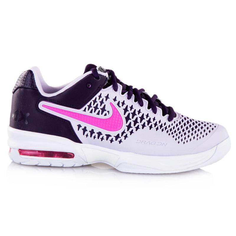 Nike Tennis Shoes For Women Nike air max cage women`s