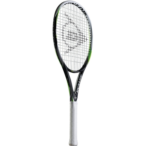 Dunlop Biomimetic M 4.0 Tennis Racquet