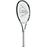 Dunlop Biomimetic S 4.0 Lite Tennis Racquet