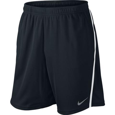 Nike Power 9