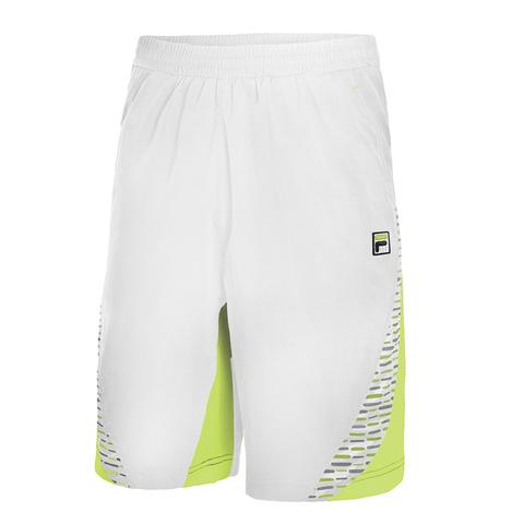 Fila Center Court Men's Short