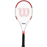 Wilson 2014 Six.One 95 (16x18) Tennis Racquet