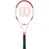 Wilson 2014 Six.One 95S Tennis Racquet