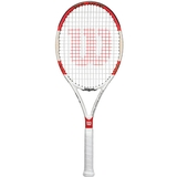 Wilson 2014 Six.One 95L Tennis Racquet