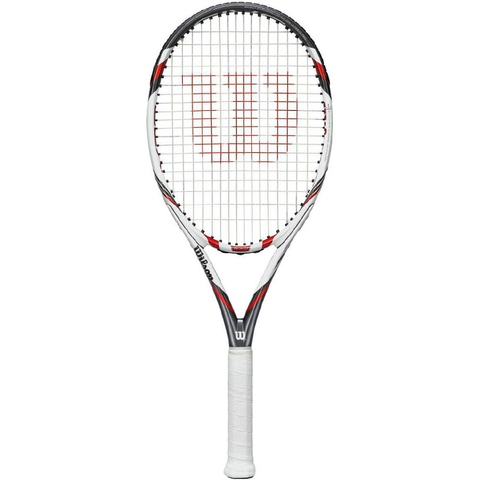 Wilson 2014 Five 103 Tennis Racquet