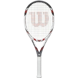 Wilson Five 103 Tennis Racquet