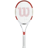 Wilson 2014 Six.One 95 (18x20) Tennis Racquet