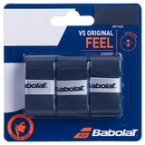 Babolat VS Original Tennis Overgrip