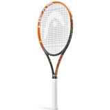 Head Graphene Radical Pro Tennis Racquet