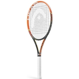 Head Graphene Radical REV Tennis Racquet