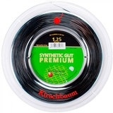 Kirschbaum Synthetic Gut Premium 17 Tennis String Reel