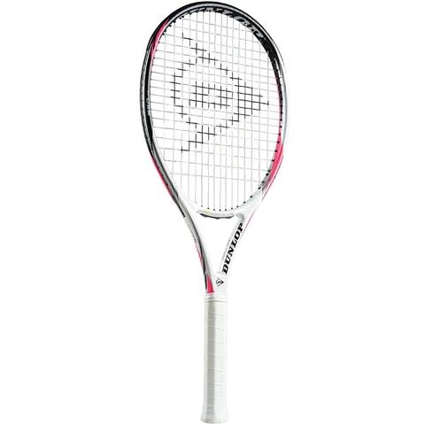 Dunlop Biomimetic S 6.0 Lite Pink Tennis Racquet