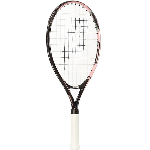 Prince Pink 21 Junior Tennis Racquet