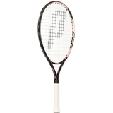 Prince Pink 25 Junior Tennis Racquet