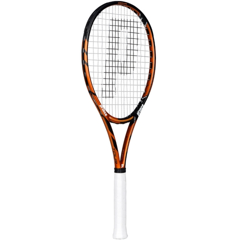 Prince Tour 100t Esp Tennis Racquet