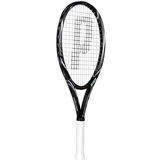 Prince Premier 115L ESP Tennis Racquet