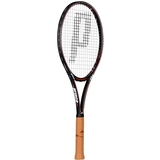 Prince Classic Response 97 Tennis Racquet