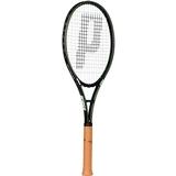 Prince Classic Graphite 100LB Tennis Racquet