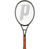 Prince Classic Graphite 107 Tennis Racquet