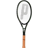 Prince Classic Graphite 100 Tennis Racquet