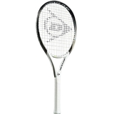 Dunlop Biomimetic S 7.0 Lite Tennis Racquet