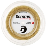 Gamma Live Wire Xp 16 Tennis String Reel