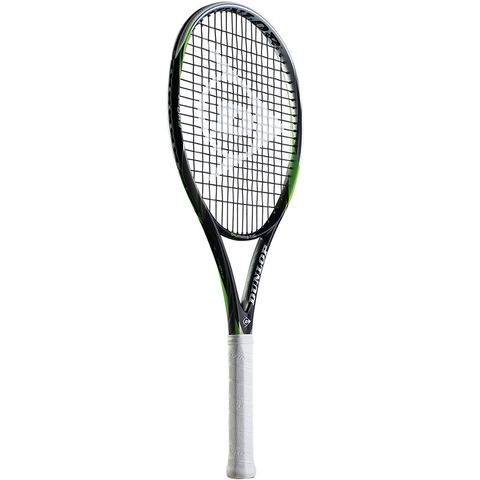 Dunlop Biomimetic F 4.0 Tour Tennis Racquet