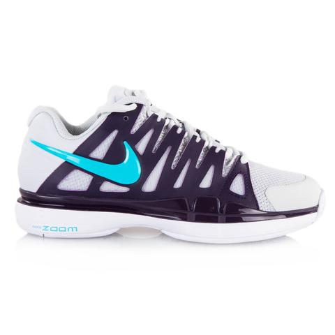 Nike Zoom Vapor 9 Tour Women's Tennis Shoe